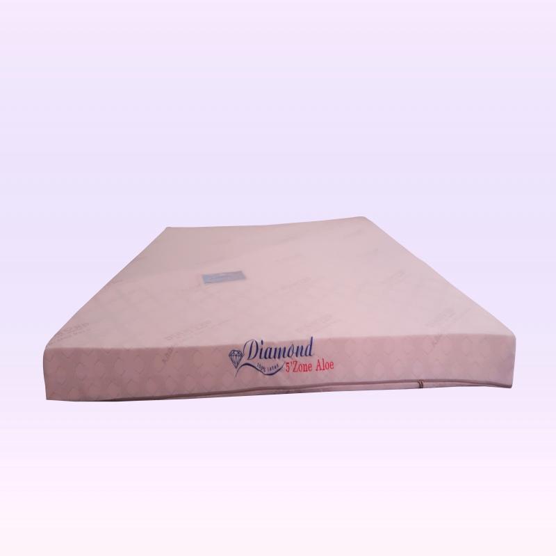 Bảng giá các dòng nệm Kim Cương 1m8 dày 10cm