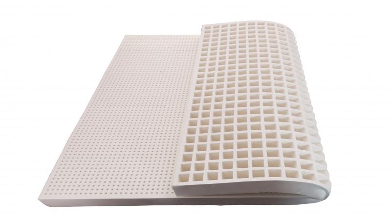 Bảng giá tham khảo nệm kim cương 1m4 dày 10cm